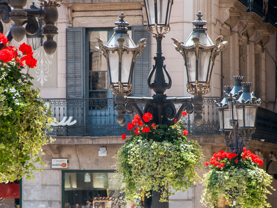 Placa-Sant-Jaume-04.jpg